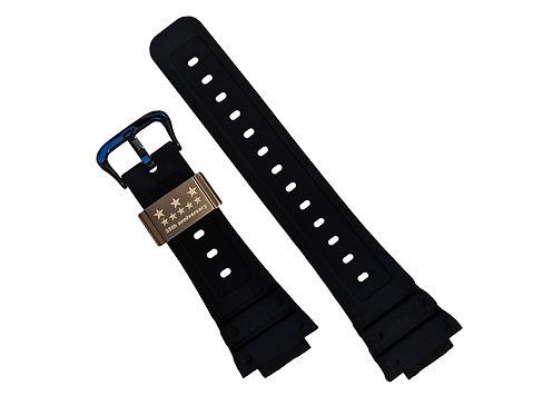 G-Shock Band 10558350