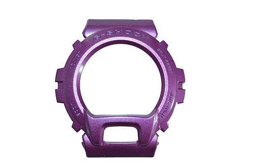 G-Shock Bezel 10382289