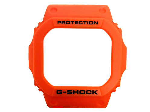 G-Shock Bezel 10482144