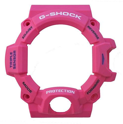 G-Shock Bezel 10508149