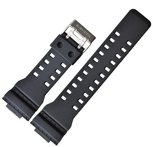 G-Shock Band 10347688