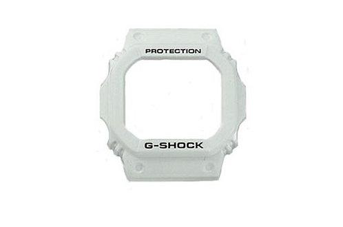 G-Shock Bezel 10292695
