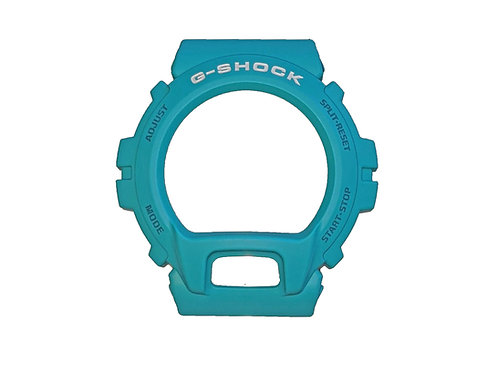 G-Shock Bezel 10392523