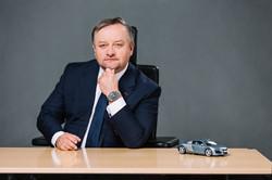 «ФОЛЬКСВАГЕН Груп Рус»