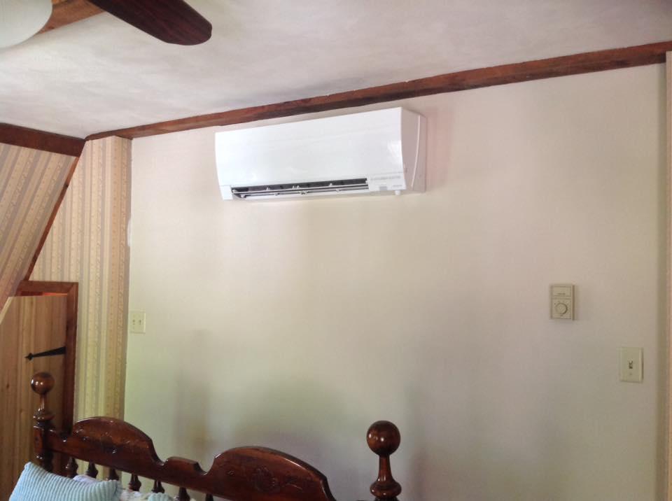 Indoor 3