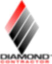 diamond_contractor[1].jpg