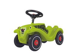 Big Bobby car vert