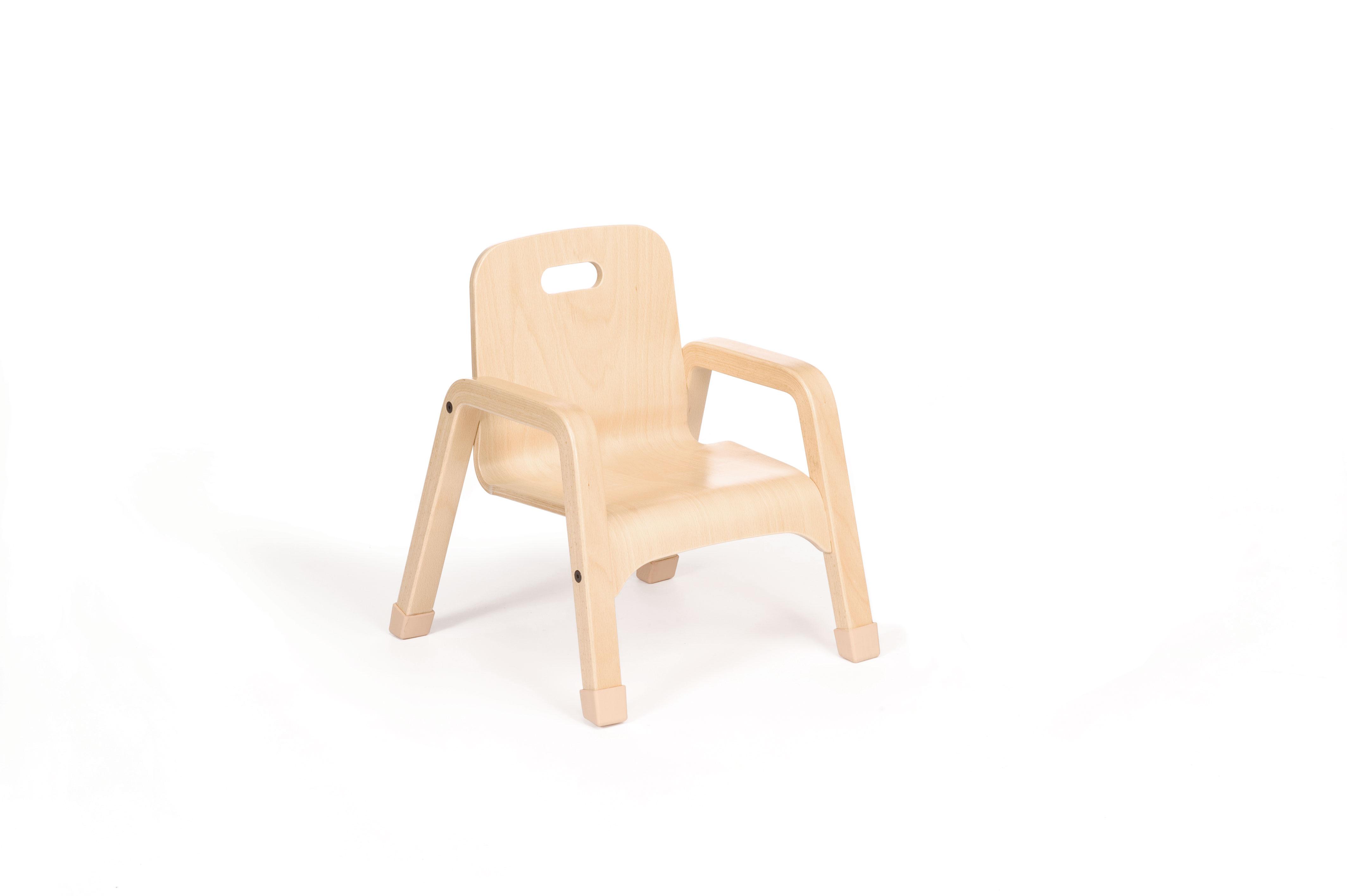 Chaise Ergonomiques Pour Enfant