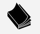 L'Athanor SEME catalogue