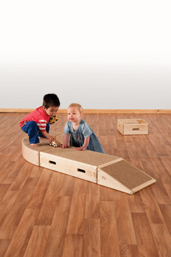 ToddleBox