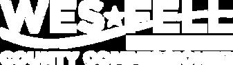 wes_wht_logo_2020_web.png