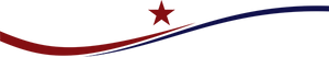 Logo Swish with Star Color.png