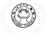 WebFroeschle-Logo.png