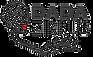 Dada-Logo_edited.png