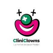 CliniClown-Logo-Transparent.png
