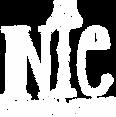 Companie-Nie-logo-neu-weiss-2.png