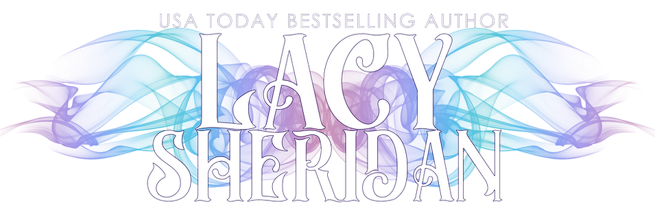 Lacy Sheridan Author Banner.png