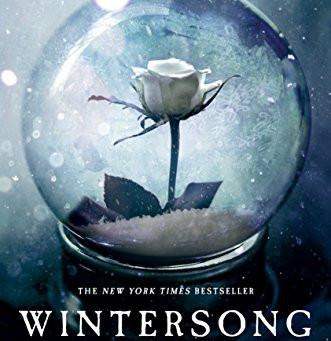 Book Review: Wintersong by S. Jae-Jones