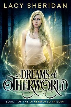 DreamsOfOtherworld-Final.jpg