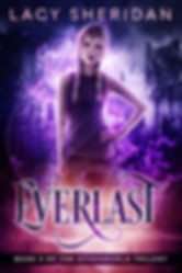 Everlast-Final.jpg