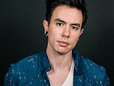 Inspiration: Nathan Sharp (NateWantsToBattle)
