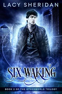 SixWaking-Final.jpg