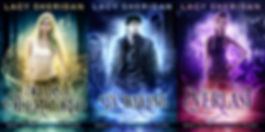 OtherworldTrilogy-Covers.jpg
