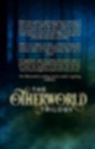 DreamsOfOtherworld back cover.jpg