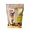 Thumbnail: Chicken Flavour - Dog Treats 200g