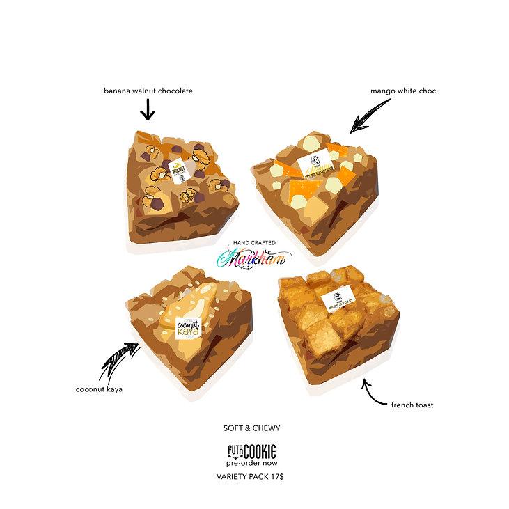 cookieart.jpg
