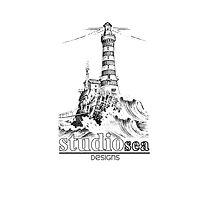 sealogo-1.jpg