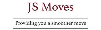 js-moves-logo_edited.jpg