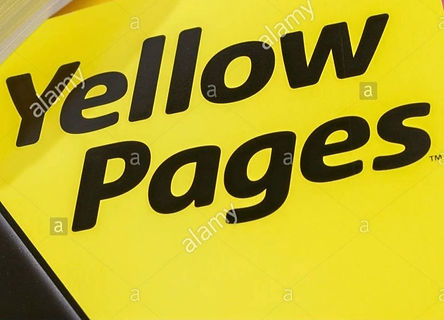uk-yellow-pages-phone-book-D9RNYN_edited_edited_edited.jpg