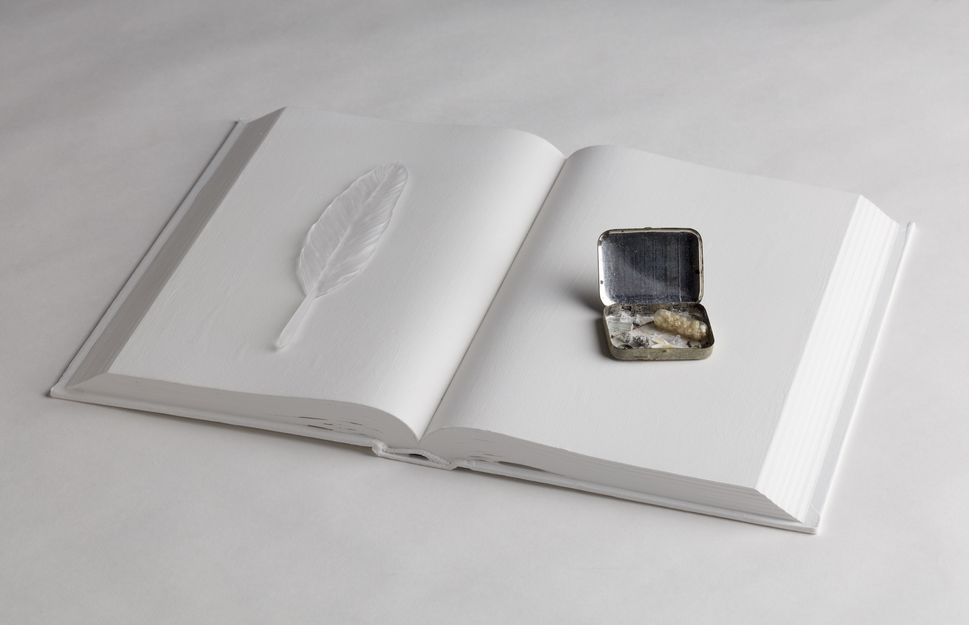 book3.jpg