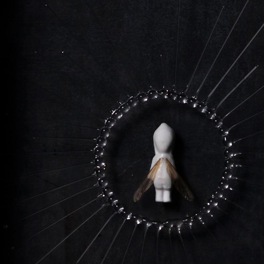 ひかりの輪 #1 -detail-