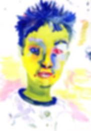NoemiCulo_Color_Being.jpg