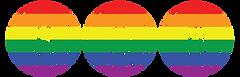 805 Pride Transparent.png