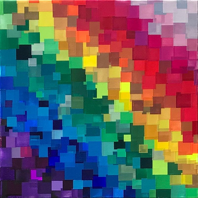 Art-Mosaic I.jpg