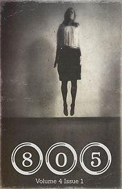 805 Volume 4, Issue 1