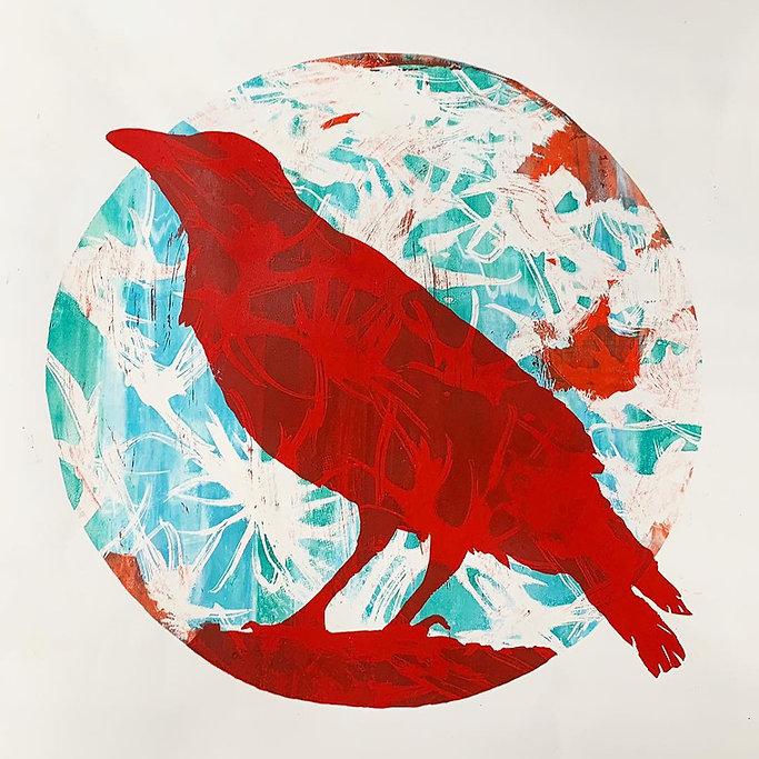 Moleski-Raven.JPG