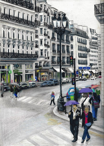 Rainy_Day_in_Paris.jpg