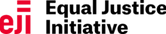 220px-Equal_Justice_Initiative_logo.png