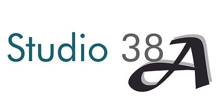 Studio_Logo_ganz.jpg
