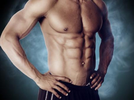 筋肉を増やすことがどれだけ大切なのか!