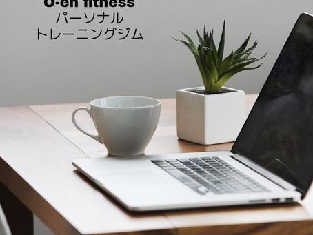 ダイエットで結果を出すなら❗️筋力トレーニングが必ず必要1〜3