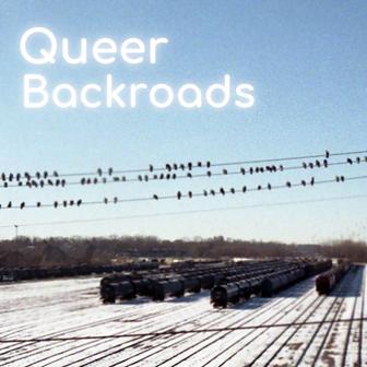 Queer Backroads.png