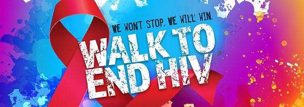 Walk to End HIV.jpg