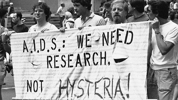 AIDS Protest.jpg