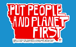 Put people and planet first.png
