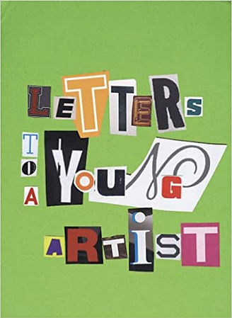 Letters to a Young Artist.jpg